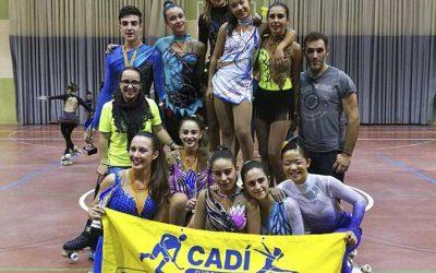 Trofeu Ciutat de Solsona 2017