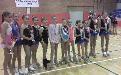 Copa Catalana d'Iniciació