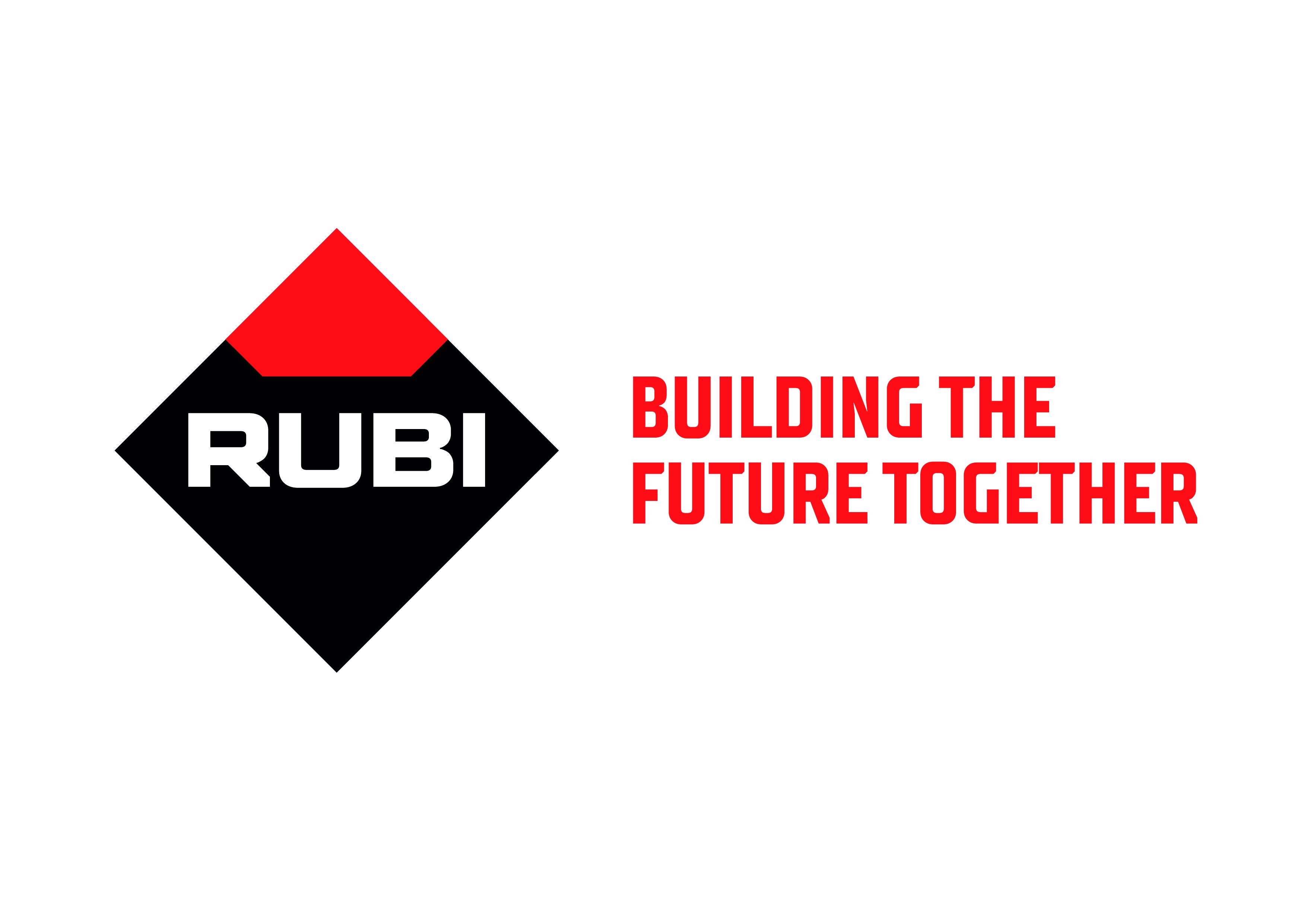rubi (1)