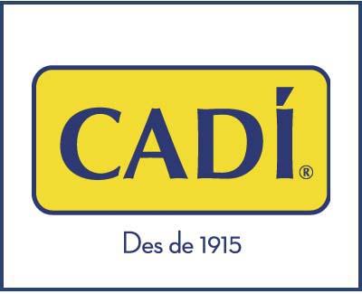 cadi-2018