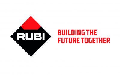 RUBI Tools – Germans Boada, S.A. renova un any més el seu patrocini.